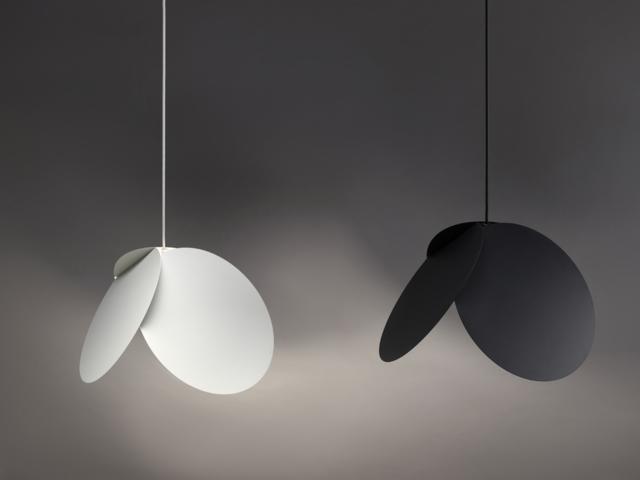 MENUETT light メヌエットライト bellacontte ベラコンテ タイスデザイン 照明 ペンダントライト 電気 吊り下げ シンプル
