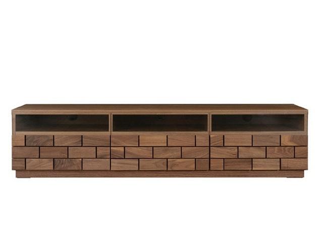 Blocco ブロッコ TVボード テレビボード 160 CLASSE クラッセ レグナテック