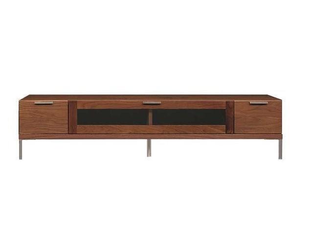 Ritz リッツ TVボード テレビボード 160 CLASSE クラッセ レグナテック