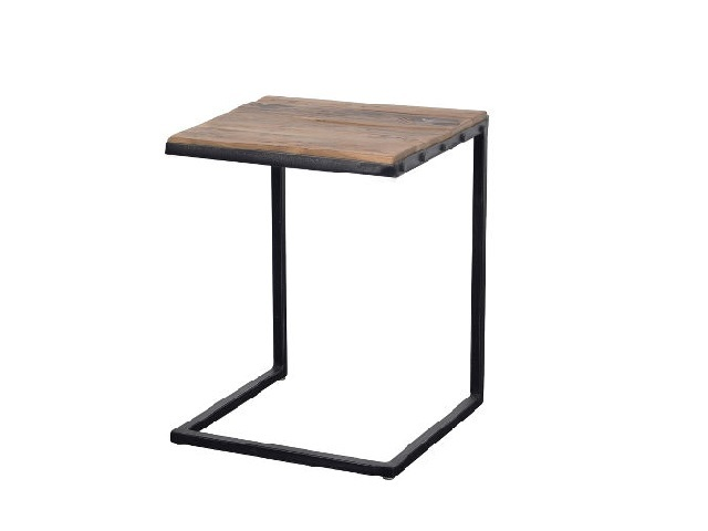 NEW SIDE TABLE ニューサイドテーブル