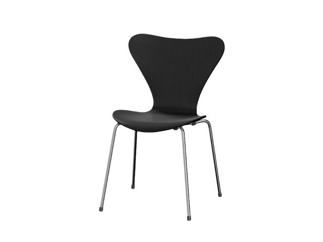 SERIES 7 セブンチェア FRITZ HANSEN フリッツ・ハンセン/チェア 椅子 Arne Jacobsen アルネ・ヤコブセン
