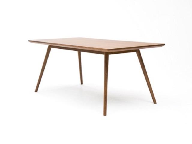 nagi ダイニングテーブル ナギ 冨士ファニチア