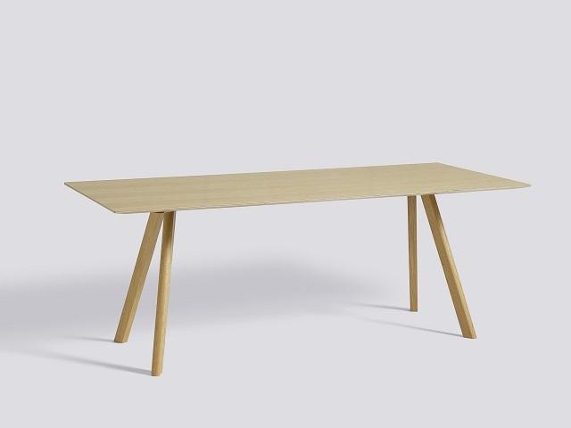 CPH30 HAY テーブル