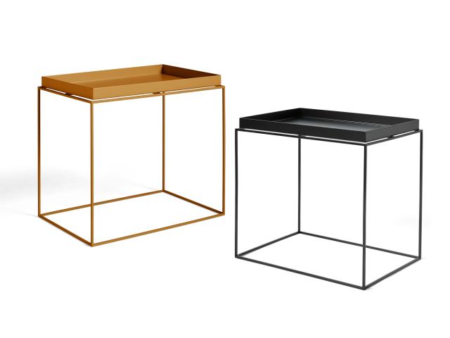 TrayTable Side table L トレイテーブル サイドテーブル HAY ヘイ