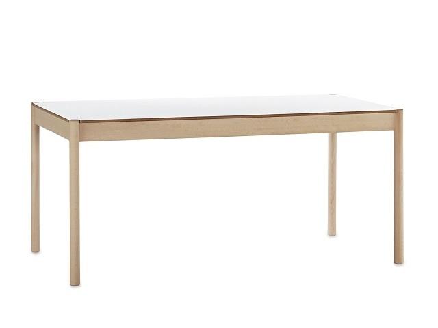 C44 table W1200・W1600 HAY ヘイ テーブル