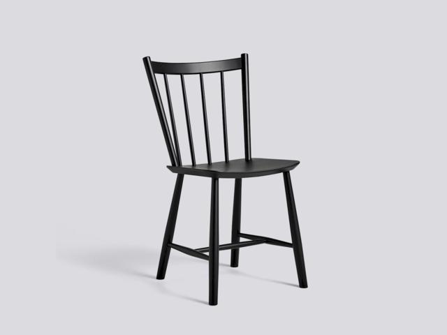 J41チェア HAY ヘイ/椅子 北欧家具 ボーエ・モーエンセン
