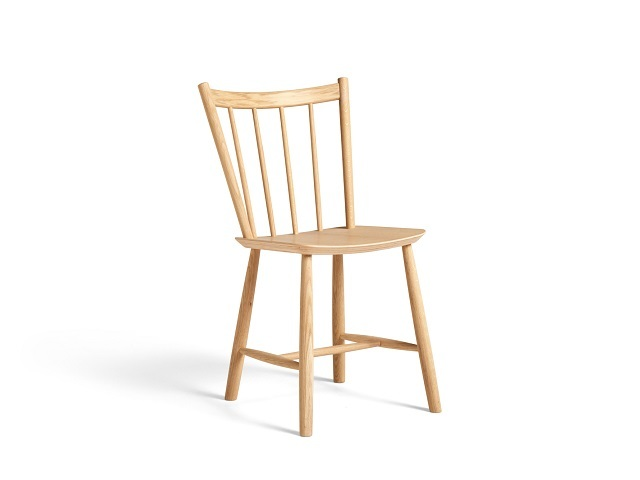 J41チェア HAY ヘイ 椅子 北欧家具