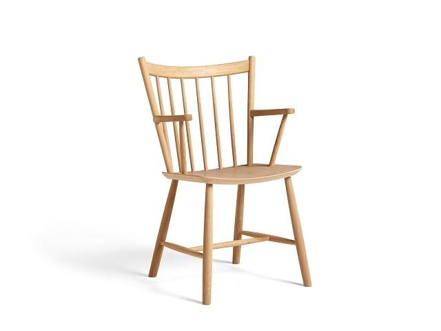 J42チェア HAY ヘイ 椅子 北欧家具