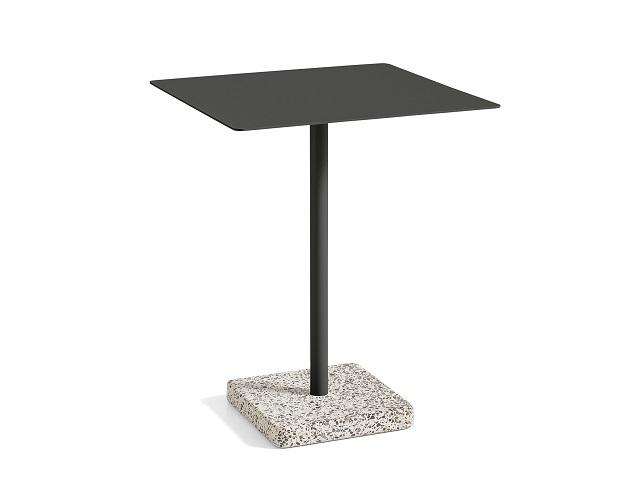 TERRAZZO TABLE SQURE  テラゾーテーブル スクエア HAY ヘイ/テーブル