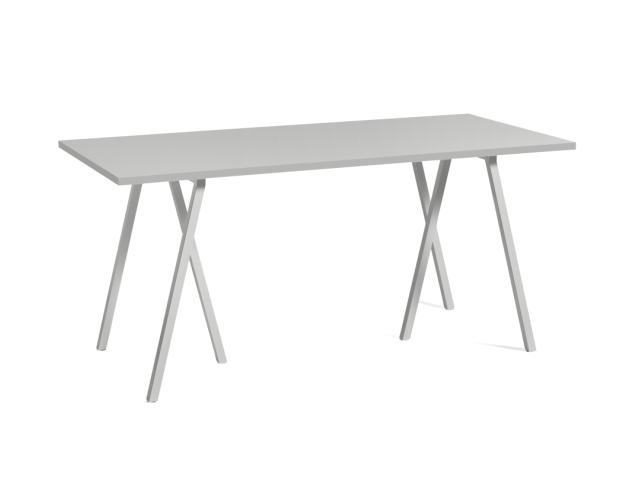 LOOP STAND テーブル W1600・W1800・W2000 HAY ヘイ/北欧家具/ダイニング