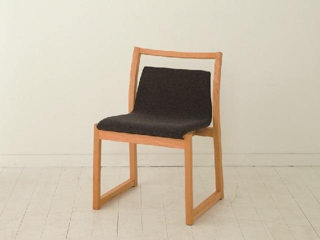 ARCO Side chair アルコ サイドチェア 平田椅子製作所