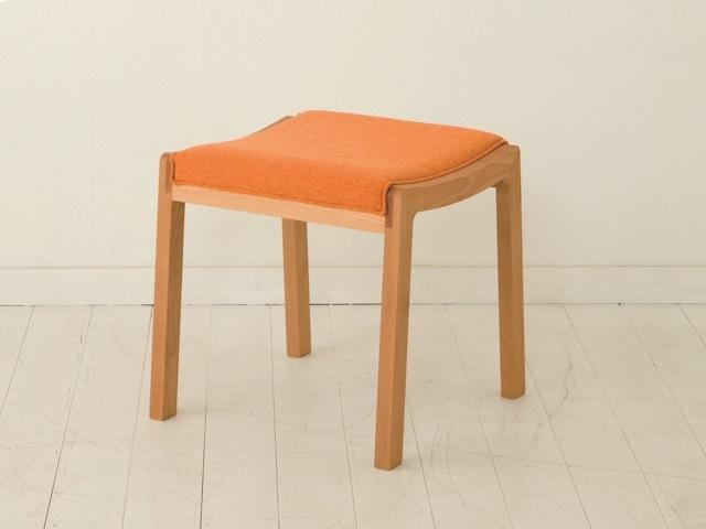 TOPO Stool トッポ スツール 平田椅子製作所