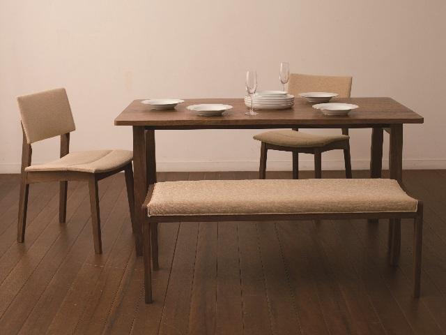 TOPO Table トッポ テーブル 平田椅子製作所
