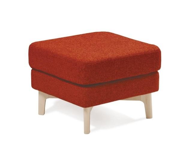 PISOLINO Square Stool ピソリーノ スクエアスツール 平田椅子製作所/椅子