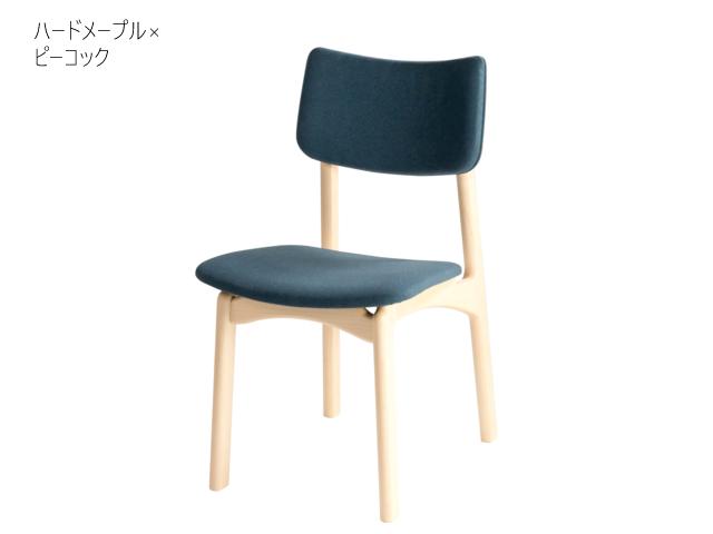 MIRO Side Chair ミロ サイドチェア 平田椅子製作所 ダイニング デスク