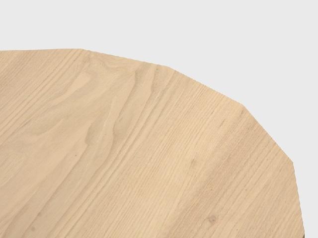 COLOUR WOOD PLAIN SMALL カラーウッドプレーンスモール KARIMOKU NEW STANDARD カリモクニュースタンダード