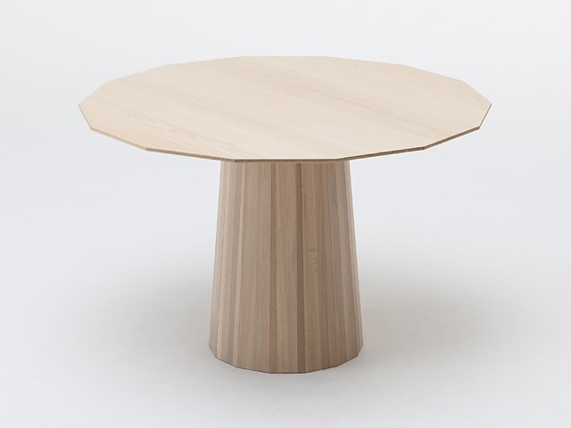 COLOUR WOOD DINING 120  カラーウッドダイニング120 KARIMOKU NEW STANDARD カリモクニュースタンダード