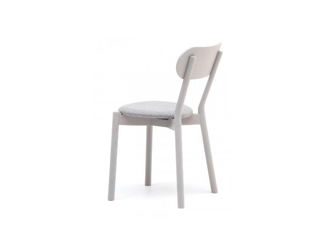 CASTOR CHAIR PLUS PAD キャストールチェアプラスパッド KARIMOKU NEW STANDARD カリモクニュースタンダード/椅子