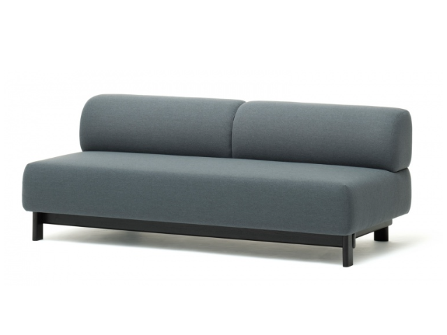 ELEPHANT SOFA 3-SEATER BENCH エレファントソファ3人掛けベンチ KARIMOKU NEW STANDARD カリモクニュースタンダード