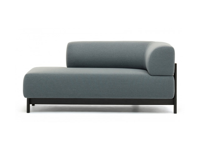 ELEPHANT SOFA CHAISELONGUE R/L エレファントソファシェーズロング右肘/左肘 KARIMOKU NEW STANDARD カリモクニュースタンダード