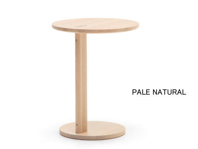 ELEPHANT SIDE TABLE エレファントサイドテーブル KARIMOKU NEW STANDARD カリモクニュースタンダード ローテーブル