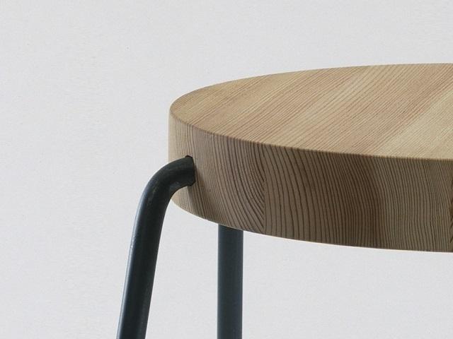 miyakonjo product TETSUBO サイドテーブル