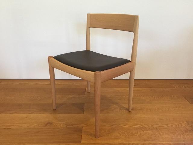 宮崎椅子製作所 4110チェア
