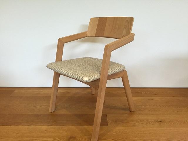 宮崎椅子製作所 kuku muku