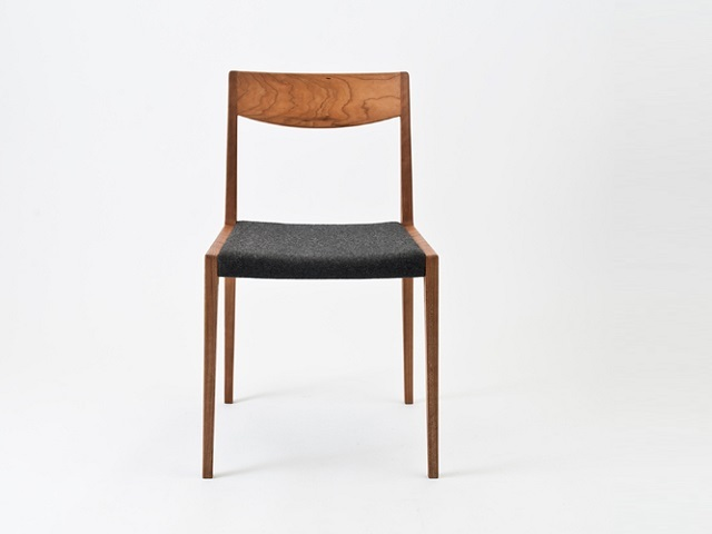 宮崎椅子製作所 Hakuチェア