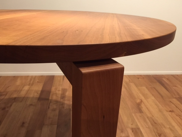 宮崎椅子製作所 MIテーブル