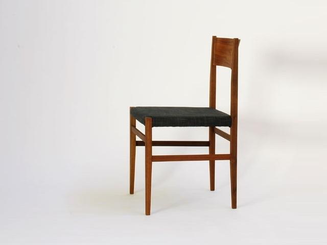 menuサイドチェア 宮崎椅子製作所