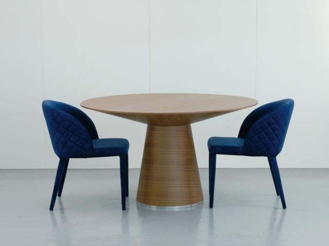HOLD chair ホールドチェア moda en casa モーダエンカーサ/椅子