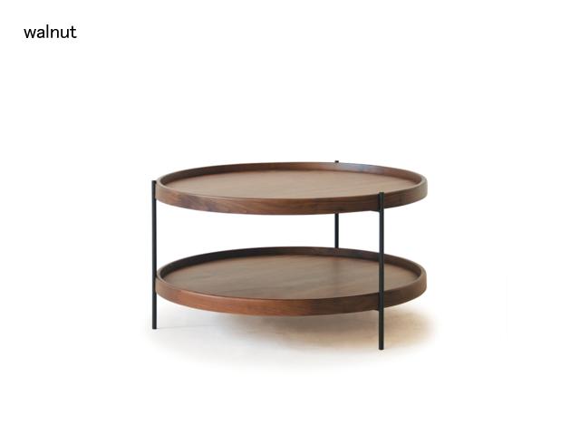 Sketch HUMLA COFFEE TABLE スケッチフムラコーヒーテーブル moda en casa モーダエンカーサ/センターテーブル