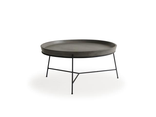 APOLLO coffee table アポロコーヒーテーブル moda en casa モーダエンカーサ/センターテーブル