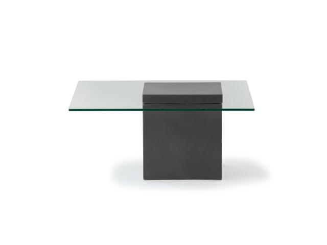 FLYING table フライングテーブル coffee table コーヒーテーブル moda en casa モーダエンカーサ/センターテーブル