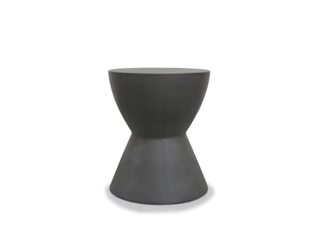 ALLY table アリ―サイドテーブル moda en casa モーダエンカーサ/サイドテーブル