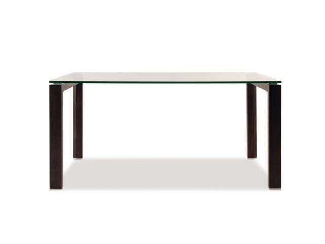UPDATE 150 table アップデート150テーブル moda en casa モーダエンカーサ/ダイニングテーブル
