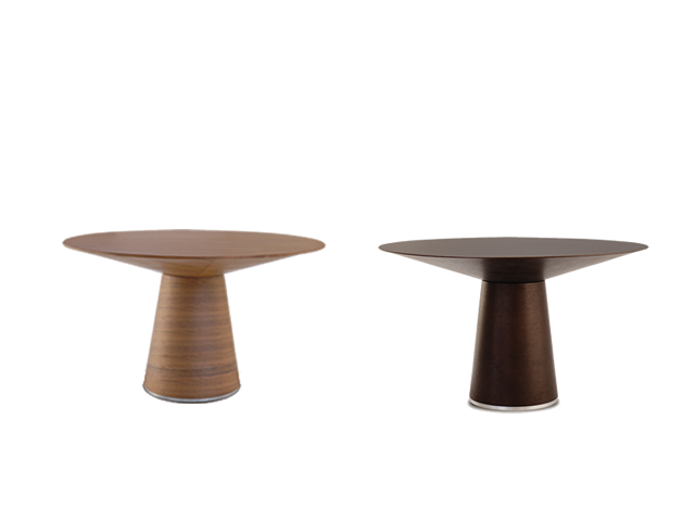 TEMPO table テンポテーブル moda en casa モーダエンカーサ/ダイニング ラウンド 丸テーブル