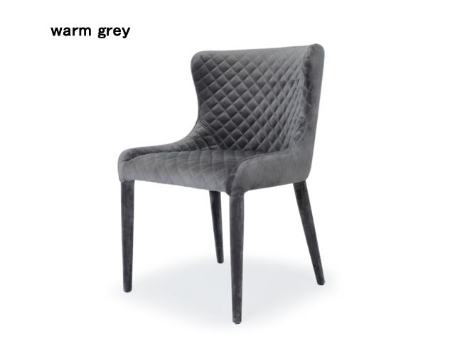 BANQUET chair バンケットチェア moda en casa モーダエンカーサ/椅子