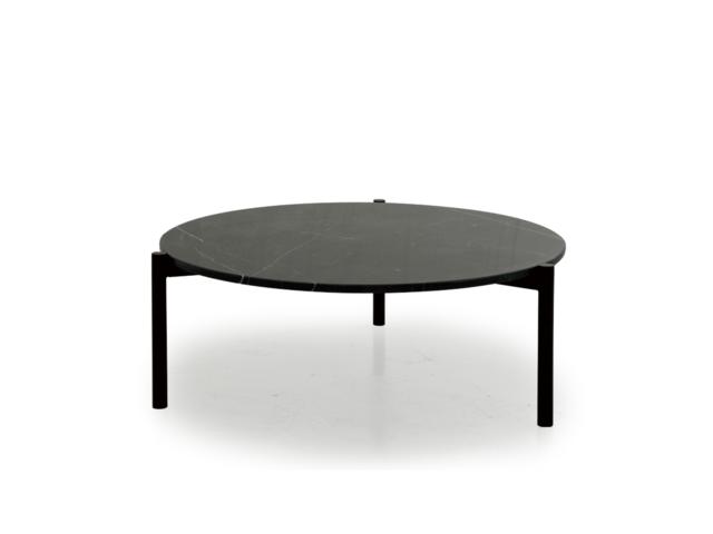 FLORENCE table フローレンステーブル moda en casa モーダエンカーサ/センターテーブル
