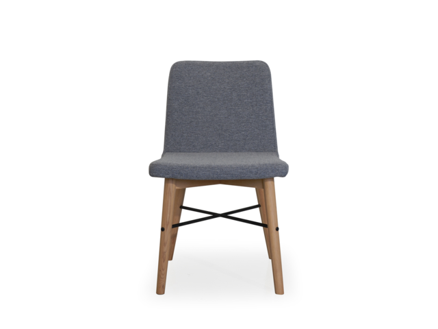 Sketch META CHAIR スケッチメタチェア moda en casa モーダエンカーサ/椅子