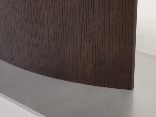 PIAZZA 180 table ピアッザ180テーブル moda en casa モーダエンカーサ/ダイニングテーブル
