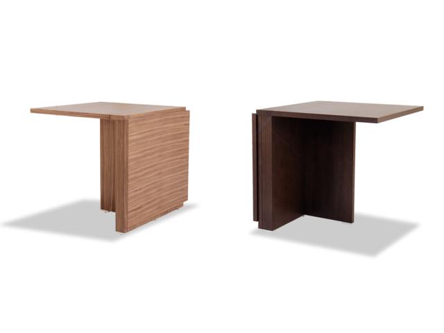 2+2 140 table ツープラスツー140テーブル moda en casa モーダエンカーサ/ダイニングテーブル