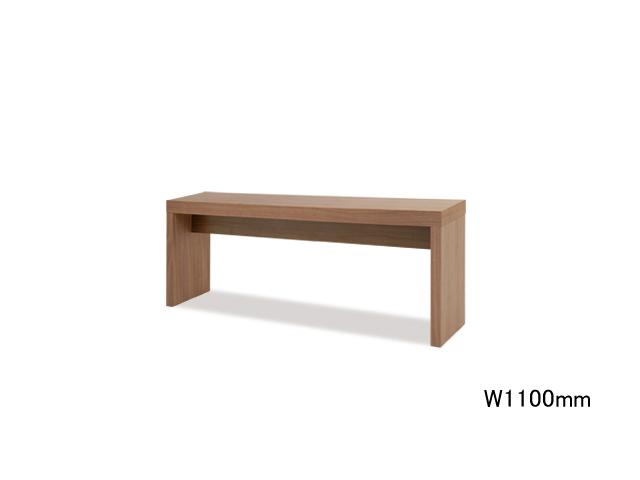 cafe bench カフェベンチ moda en casa モーダエンカーサ/ダイニングチェア/ベンチ