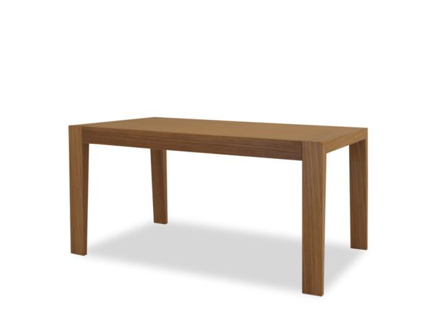 invite 150-190 table インバイトダイニングテーブル moda en casa モーダエンカーサ/伸長式テーブル