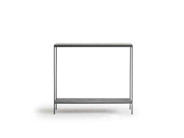 STAGE console ステージコンソール moda en casa モーダエンカーサ/シェルフ