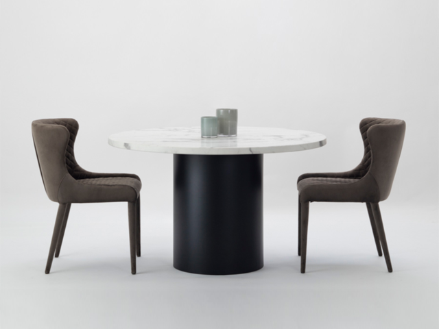 CAPRI table カプリテーブル moda en casa モーダエンカーサ/大理石