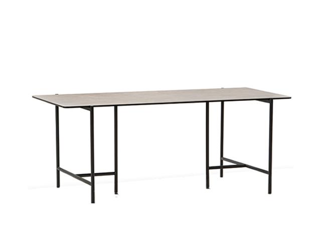 PIPA table ceramic ピパテーブルセラミック moda en casa モーダエンカーサ/ダイニングテーブル