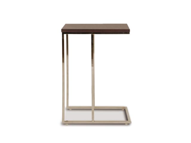 GALCON side table ギャルソンサイドテーブル moda en casa モーダエンカーサ