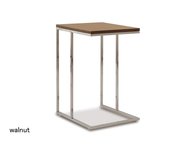 GALCON side table ギャルソンサイドテーブル moda en casa モーダエンカーサ スチール